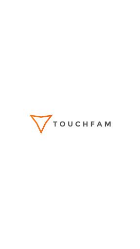터치팜 TouchFAM
