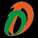 Digital Deesa - Delta Kanban icon