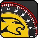 Break Speed icon