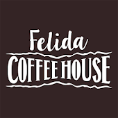 Felida Coffee House