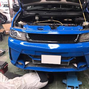 ステップワゴン RF3 デラクシーS/H15年式のカスタム事例画像 RF3kai@AK-WORKSさんの2019年01月12日13:33の投稿