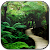 Nature Frames Photo Editor file APK Free for PC, smart TV Download