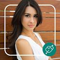 LatinFeel - Meet Gorgeous Latin Women icon