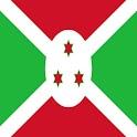 Burundi National Anthem icon