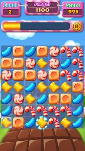 Candy-Break 3
