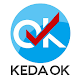 keda ok كده اوك for PC-Windows 7,8,10 and Mac