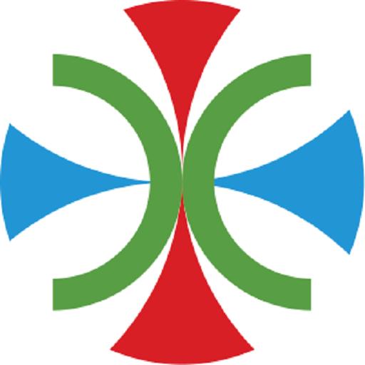 Onex Softech avatar image