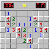 Minesweeper King Android APK Download Free By Mobirix