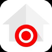 OnePlus Launcher app analytics