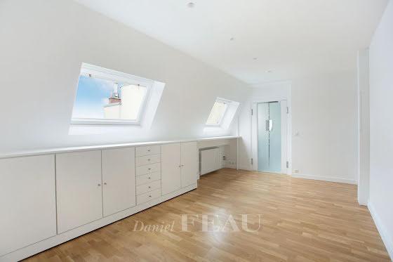 Vente studio 28,5 m2