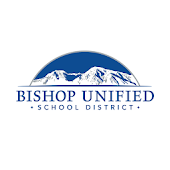 Bishop Unified School District
