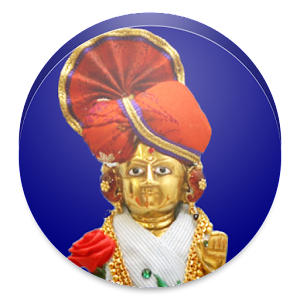 swaminarayan live wallpaper for pc