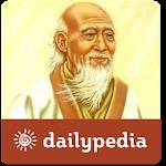 Lao Tzu Daily