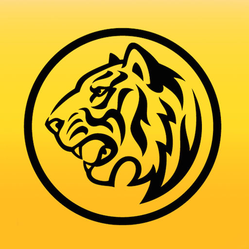 Maybank SG file APK for Gaming PC/PS3/PS4 Smart TV