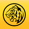 Maybank SG icon