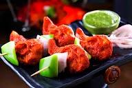 Chalte Firte Momos & Special Foods photo 8
