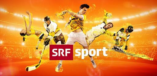 livestreams sport