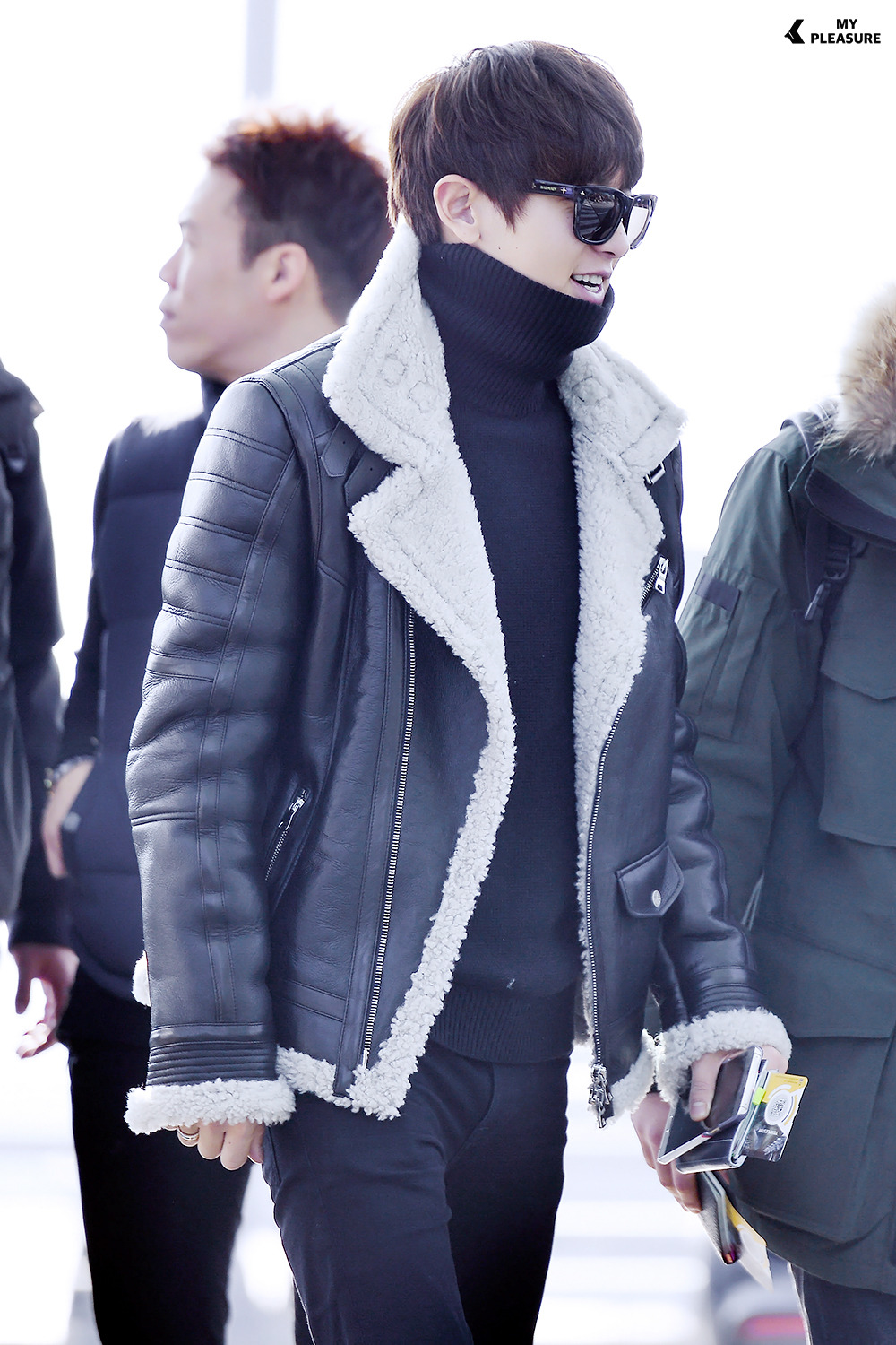 chanyeolairport_5b
