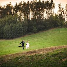 Wedding photographer Karol Stanczak (hurastudio). Photo of 06.10.2015