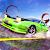 Drift Parking - Racing Games