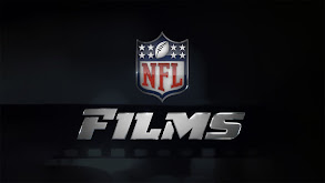 NFL Films thumbnail