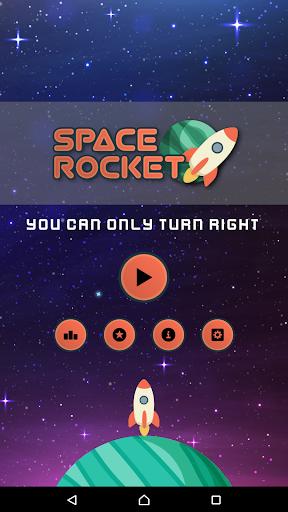 Space Rocket 1.0.9 DreamHackers 1