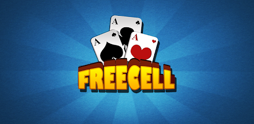 FreeCell Solitaire - Apps on Google Play