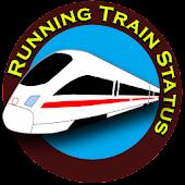 Tải Running Train Status miễn phí