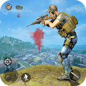 Anti Terrorism Commando Mission: Special Ops 2019 icon
