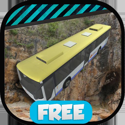 夏季汽车爬坡赛 賽車遊戲 App LOGO-APP試玩