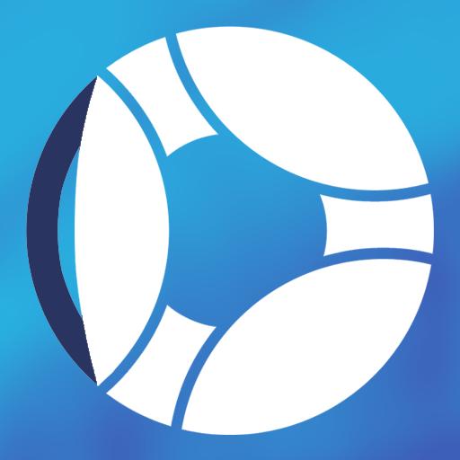 Dalenryder Media avatar image