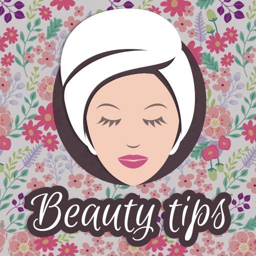 Beauty Tips Urdu And Hindi