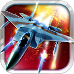 Death War air assault 2 Apk