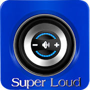 High Loud Volume Booster max (Super Sound Booster)