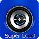 High Loud Volume Booster max (Super Sound Booster) Android apk