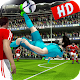 Soccer Challenges PRO - Super Stars Football 2018 (game)