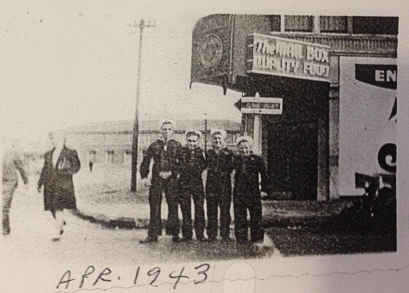 Lee Bergmeier Ashore Apr 1943.jpg