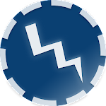 Fast Lite for Facebook 5.0.4