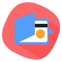 Monthly Expense Manager icon