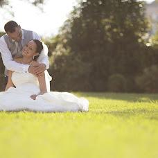 Wedding photographer Franco Pastorino (afwedding). Photo of 10.10.2014
