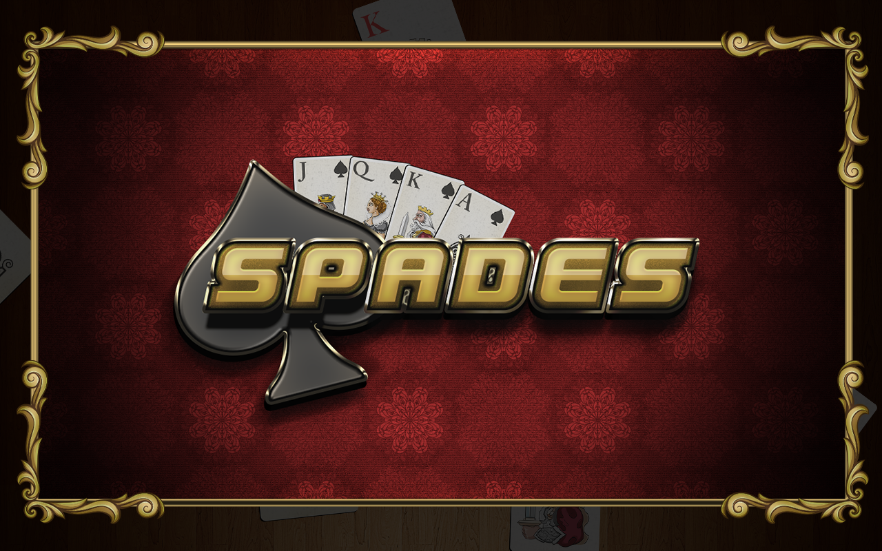 spades  android apps on google play