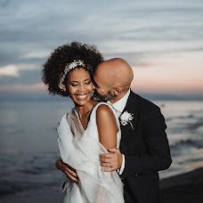Wedding photographer Pasquale Mestizia (pasqualemestizia). Photo of 11.08.2018