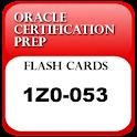 OCPFlash: 1Z0-053 icon