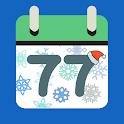 Birthday Countdown icon