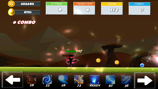 The Adventures of Shiva v0.9.928