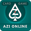 Azi Club Online - классическая карточная игра APK