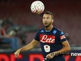 Omar El Kaddouri zal dan toch niet naar Standard verhuizen