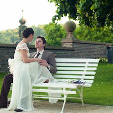 Wedding photographer Lina Zayceva (Coney). Photo of 20.08.2014