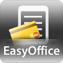 EasyOffice 모바일 icon