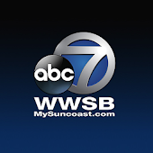 ABC 7 Tampa Area News App